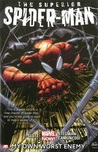 The Superior Spider-Man, Vol. 1: My Own Worst Enemy