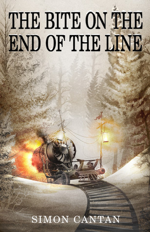 The Bite on the End of the Line