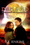 Displaced
