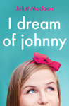 I Dream of Johnny