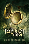 The Locket Thief