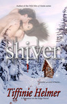 Shiver (Romance on the Edge, #3)