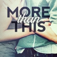Series Review: More Than by Jay McLean
