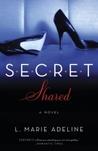 Secret Shared (Secret, #2)