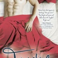 Series Review: Tangled by Emma Chase
