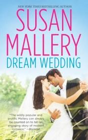 Dream Wedding: Dream Bride\Dream Groom