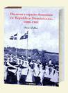 Discursos y espacios femeninos en República Dominicana, 1880-1961