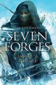 Spoils and Tribute: Seven Forges