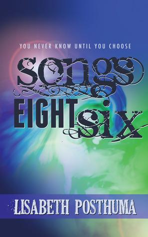 Songs Eight Six