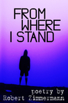 From Where I Stand