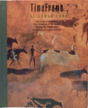 Human Dawn, Pre-history-3000 BC