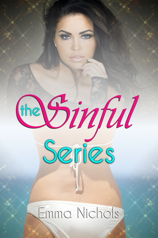 The Sinful Series