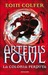 Artemis Fowl: La colonia perduta (Artemis Fowl, #5)