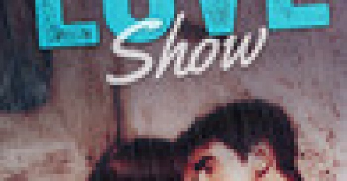 Review: Love Show