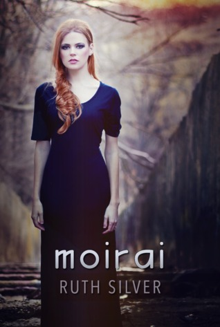 Moirai (Aberrant #2)