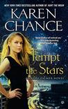 Tempt the Stars (Cassandra Palmer, #6)