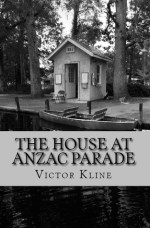 The House at Anzac Parade