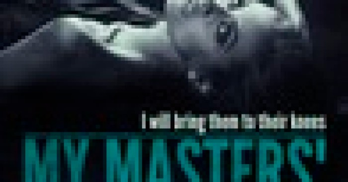 "Review: My Masters' Nightmare Season 1, Ep. 3 ""Betrayed"""