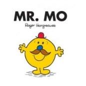 Mr. Mo