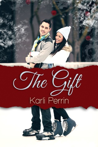 Book Review: The Gift