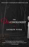 The Demonologist
