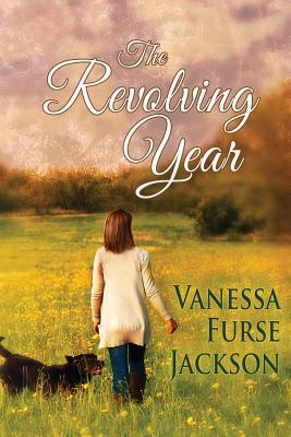 The Revolving Year