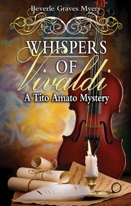 Whispers of Vivaldi