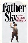 Father Sky: A Novel