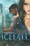 Icefall (Rebel Angels, #4)