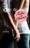 Take a Chance (Chances, #1; Rosemary Beach, #6)