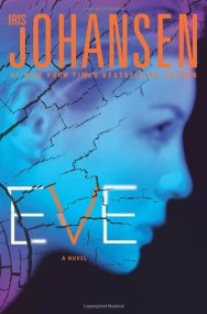 Eve (Eve, Quinn and Bonnie #1)