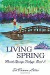 Living Spring by DiVoran Lites