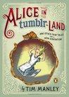 Alice in Tumblr-land