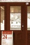 Jakarta 24 Jam