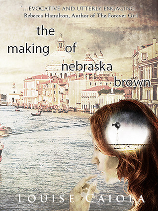 The Making of Nebraska Brown (Print)