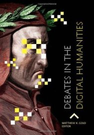 Debates in Digital Humanities