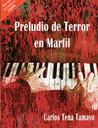 Preludio de Terror en Marfil
