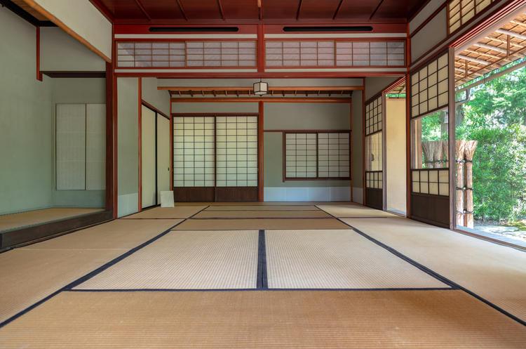 Japanese Kitchen Design Pictures