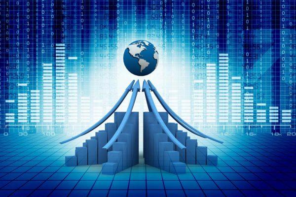 data tracking, performance metrics