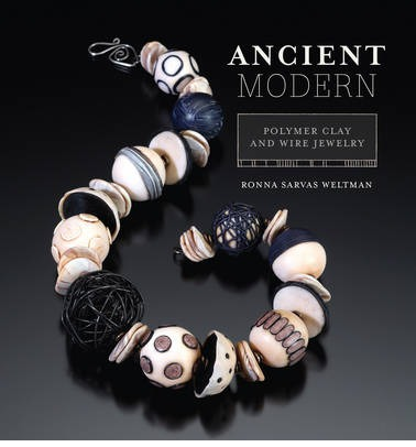 Image result for ancient modern by weltman