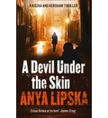 A Devil Under the Skin