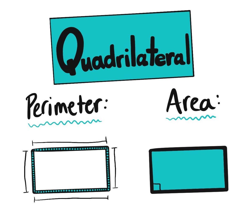 Perimeter Vs Area