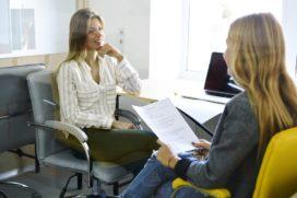 5 alternatieven voor het jaarlijkse beoordelingsgesprek