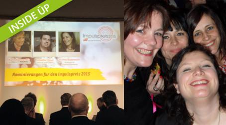 neue-welle-Impulspreis 2015 Verleihung