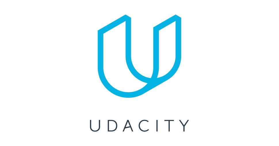 Udacity - Free Online Classes & Nanodegrees   Udacity