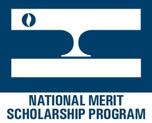 national-merit-scholarship