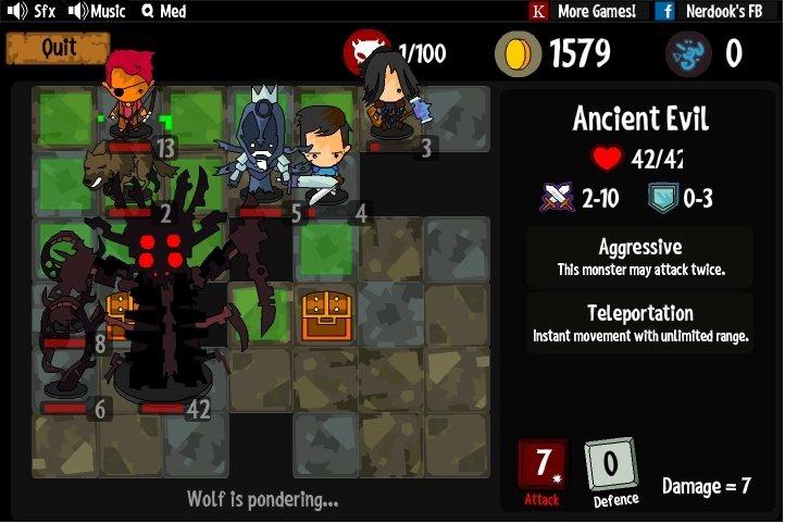 Juegos Online de la Semana (21/11/13)