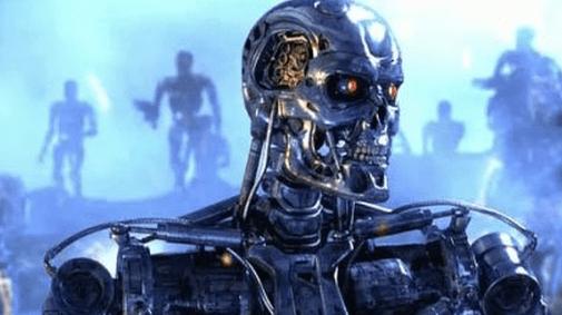 DARPA intentó edificar Skynet en los 80