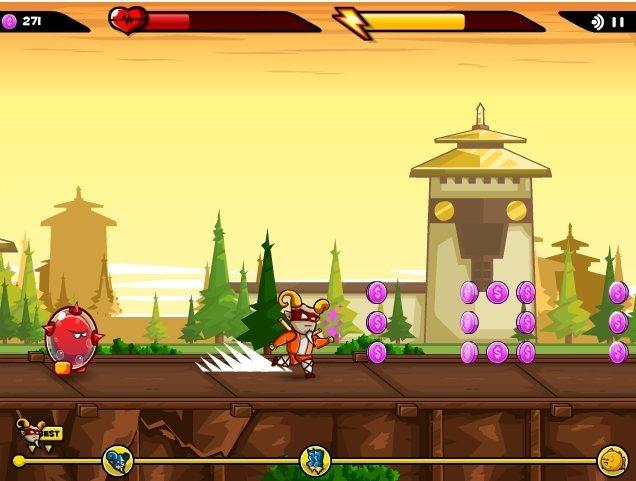 Juegos Online de la Semana (03/04/13)