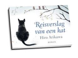 arikawa-reisverslag van een kat-rgb.jpg